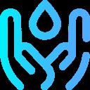 hemijska priprema vode - sistemi